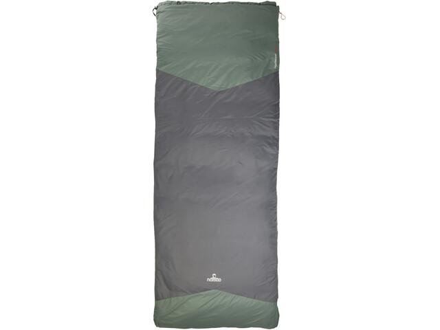 Nomad Travel Lite 2 Sleeping Bag seaweed